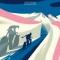 1961: Marco Ballestracci e l'epica del ciclismo