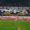 I conti col passato: il rapporto del calcio tedesco col periodo nazionalsocialista / 2