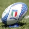 L'Ovale in Italia come il Flaminio: cosa è andato storto e cosa non va nel rugby italiano