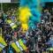 Quando tradizione e ribellione convivono: intervista a un tifoso della Royale Union Saint-Gilloise