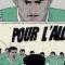 Alle radici della nazionale algerina: l'