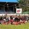 I giganti dello sport popolare: intervista agli All Reds Rugby