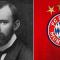 Damnatio memoriae in salsa bavarese: storia del presidente gay che fece grande il Bayern Monaco