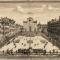 Firenze, 17 febbraio 1530: la
