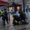"""Legge """"anticasseurs"""". Dagli stadi alle manifestazioni, come lo Stato francese organizza la repressione"""