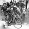 Fausto Coppi e lo sport che si fa epica