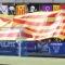 Barcellona, Catalunya, (Club Esportiu) Europa