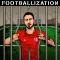 Footballization - Intervista con Stefano Fogliata