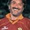 A Gigi Proietti, artista e sportivo