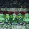 Una storia del Celtic e dell'Irlanda attraverso 13 anni di tifo della Green Brigade