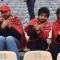Sahar Khodayari voleva andare allo stadio