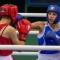Il pugilato italiano alle Olimpiadi. Breve storia di una rivoluzione e di una débâcle