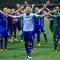 Il Mondiale per noi / 5 - No all'Islanda, no alla simpatia facile!