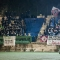 Il derby Lokomotiv Flegrea - Stella Rossa: la voce dei protagonisti
