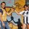 Metti un giorno, non per caso, una transgender in Serie A