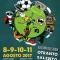 No Racism Cup 2017: intervista agli organizzatori