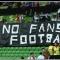 Ultras e ripresa del calcio: un articolo impopolare