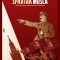 Spartak Mosca, una storia popolare