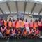 In Turchia sta per essere fondata la prima squadra di calcio formata interamente da ragazzi africani