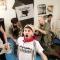 Sport, musica e lotta: intervista ai Talco