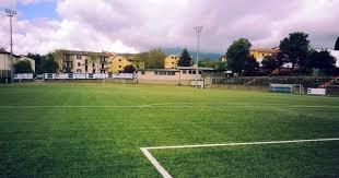 Metti un giorno, per caso, l'FA Cup in Italia (con tabellone!)