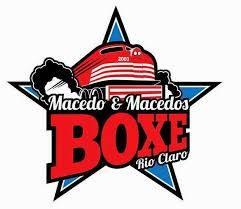 Macedo & Macedos Rio Claro e Palmeiras Sao Paulo: la boxe brasiliana in tournée in Italia
