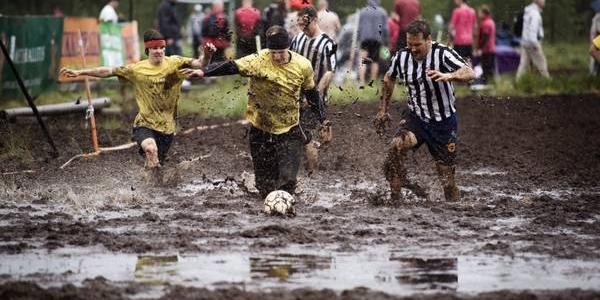 Calcio popolare: 2017 ai nastri di partenza