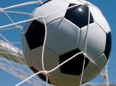 Calcio popolare: prima panoramica di inizio stagione