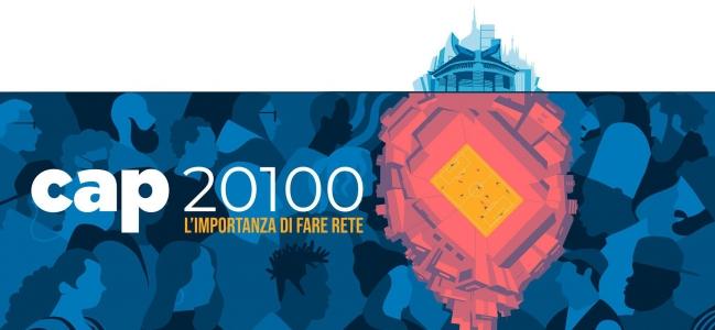 CAP 20100: un documentario sul calcio popolare a Milano