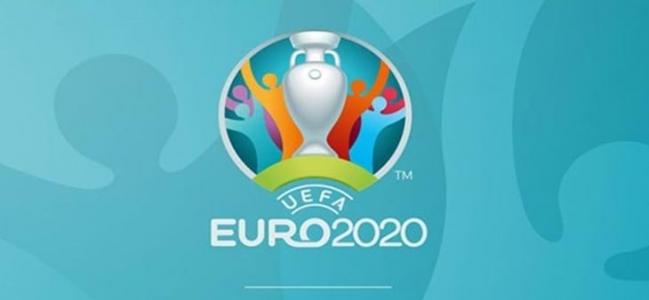 Europei 2021: la nazionale italiana e quell'irrazionale pulsione identitaria