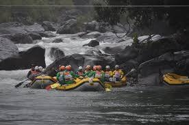 In Colombia si rema verso la pace...o verso la fregatura?