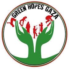 Green Hopes Gaza: quando il riscatto passa (anche) dallo sport