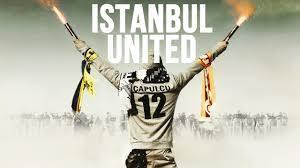 Istanbul United: gli ultras contro Erdogan