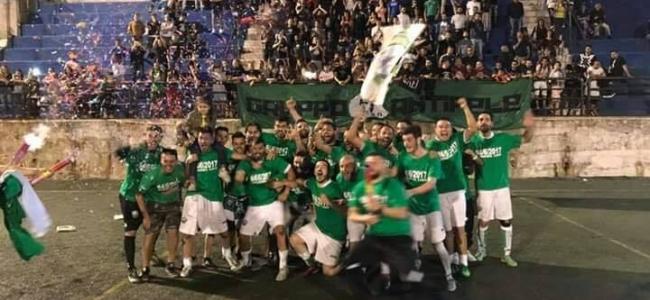 Il presente del calcio e un dibattito necessario: intervista alla Lokomotiv Flegrea