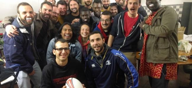 Genova, il G8 e la memoria: intervista a La Massa Rugby Genova