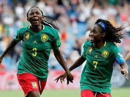 Quattro grandi storie dal mondiale di calcio femminile