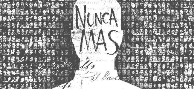 La Corsa di Miguel, per non dimenticare la dittatura