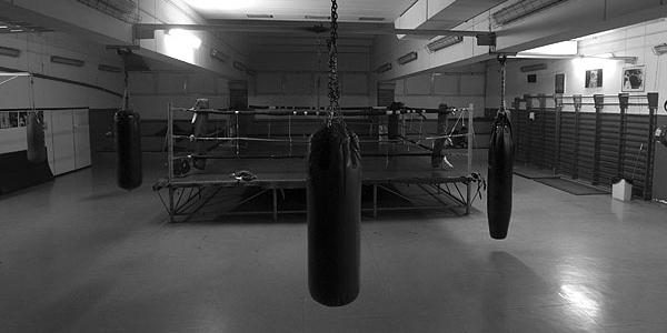 Boxe e ripartenza: appunti su una discussione in corso