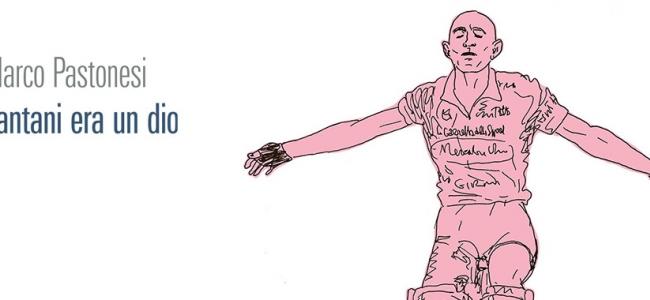 Marco Pantani e i brividi che ancora tornano