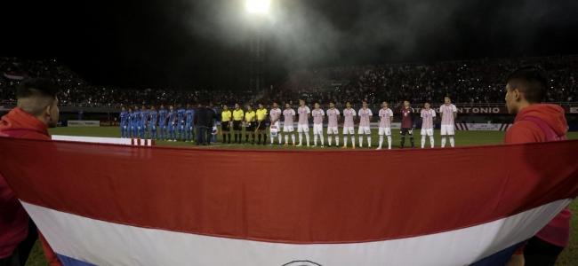Paraguay: terra piena di storia, di lotta e coraggio