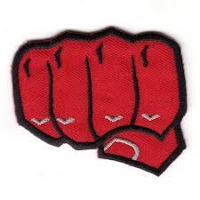 Il movimento antifascista delle arti marziali: un'introduzione