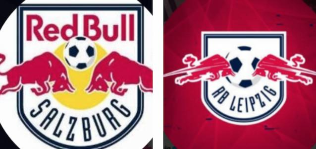 Lipsia e Salisburgo contro il Celtic: la Red Bull inizierà a produrre anche biscotti?