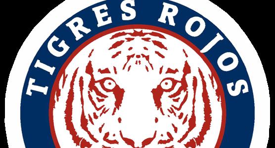 Tigres Rojos Futbol Club: il pallone visto come elemento rivitalizzante dei valori sociali